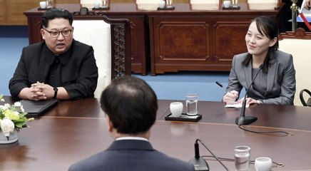 North Korea Is Severing Communications With South Korea