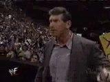 WWE - SmackDown! - Undertaker vs D-Generation X