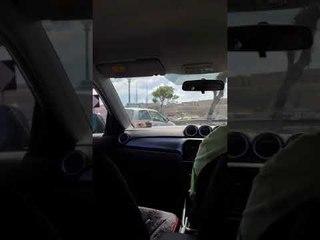 Traveling to Valletta City Malta