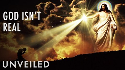 What If We Proved God Didn't Exist? | Unveiled
