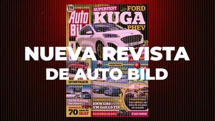Auto-bild-REVISTA-612