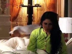 NAAGIN Ritik And Shivanya Spend A Romantic Morning Latest Up