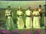 mghari miloud amazigh atlas maroc
