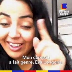 La Biiinge Interview de Marwa Loud