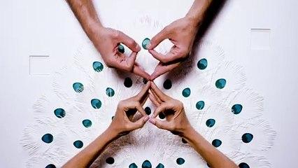 Comment Mellerio, le joaillier expert des fiançailles, revisite la bague de fiançailles ?
