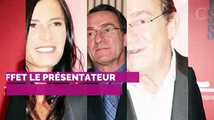 Jean-Pierre Pernaut endeuillé : il annonce en direct la mort d'un ancien membre de son équipe