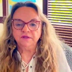 Dra. Paula demonstra indignação com transferência da Comarca de Uiraúna para Sousa