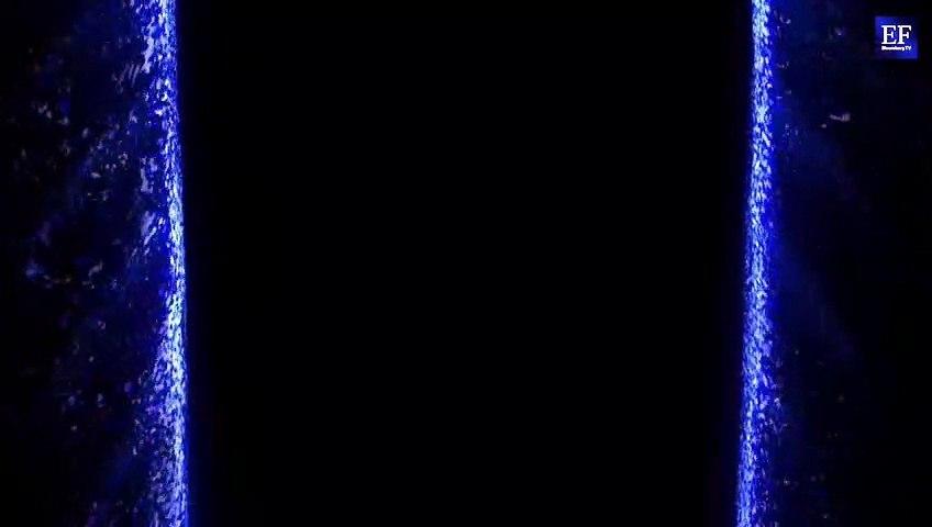 Así se ve el PlayStation 5