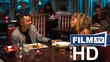 Dating Around Trailer Deutsch German (2020)