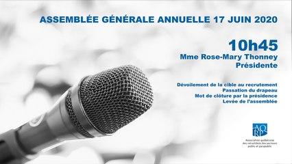 AQRP-AGA_4e partie_Rose-Mary_10h45