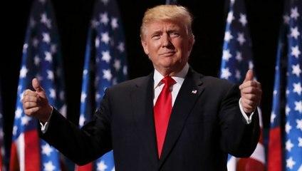 Republicans Pick Jacksonville, Florida, as Alternative Convention Site