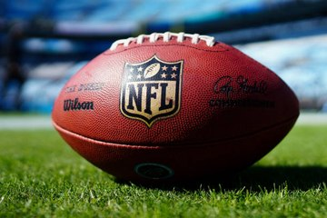 NFL Pledges $250 Million Donation to Combat Systemic Racism