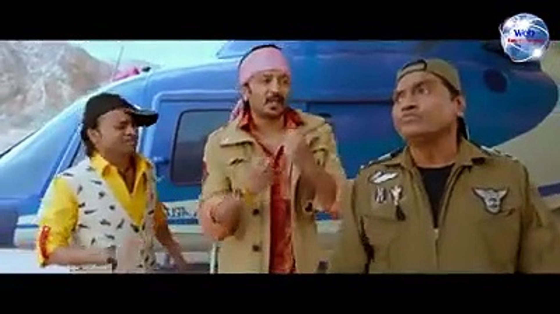 Dhamal movie comedy, ritesh deshmukh comedy, Johny liver comedy arshad warsi comedy
