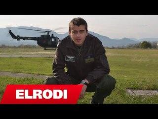 Donald Hoxha te kujtojme me mall - Edmond Muho (Official Video HD)