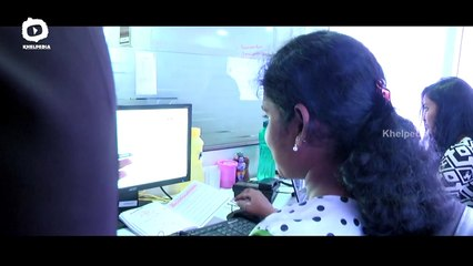 Frustrated Woman _ Frustration of a Working Woman _ Telugu Web Series _ Episode 1 _ Khelpedia