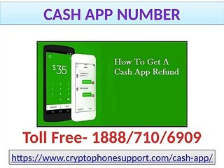 Unable to cancel the transaction 18887106909 in Cash App customer service