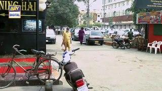 Dusri Biwi Episode 1 - Fahad Mustafa - Hareem Farooq - ARY Digital