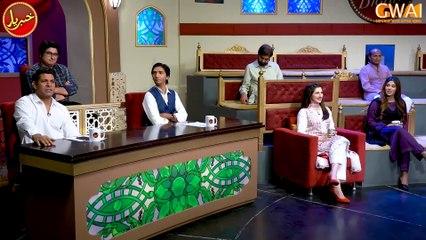 Khabaryar Digital with Aftab Iqbal   Khan Brothers   10 June 2020