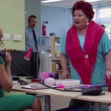 Munkaügyek S01 E00 Werkfilm