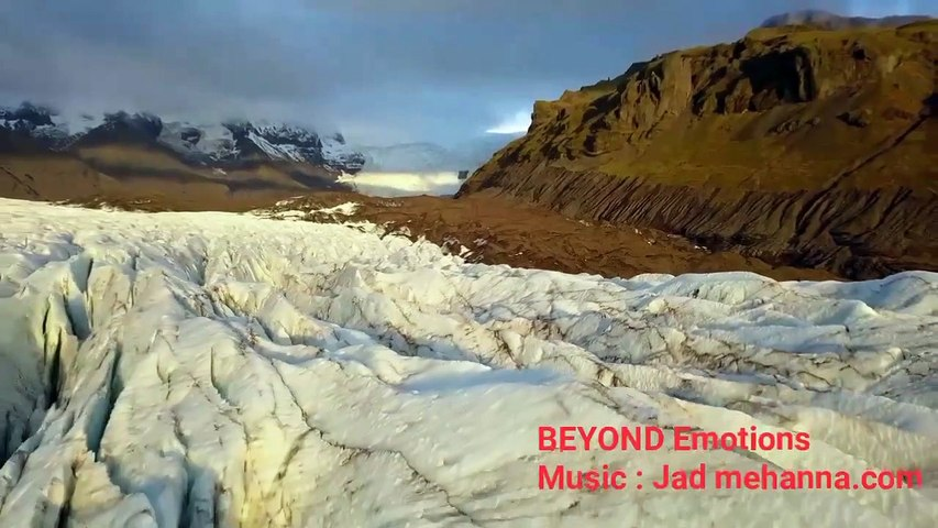 Jad Mehanna- beyond emotions -Cinematic Soft -Emotional