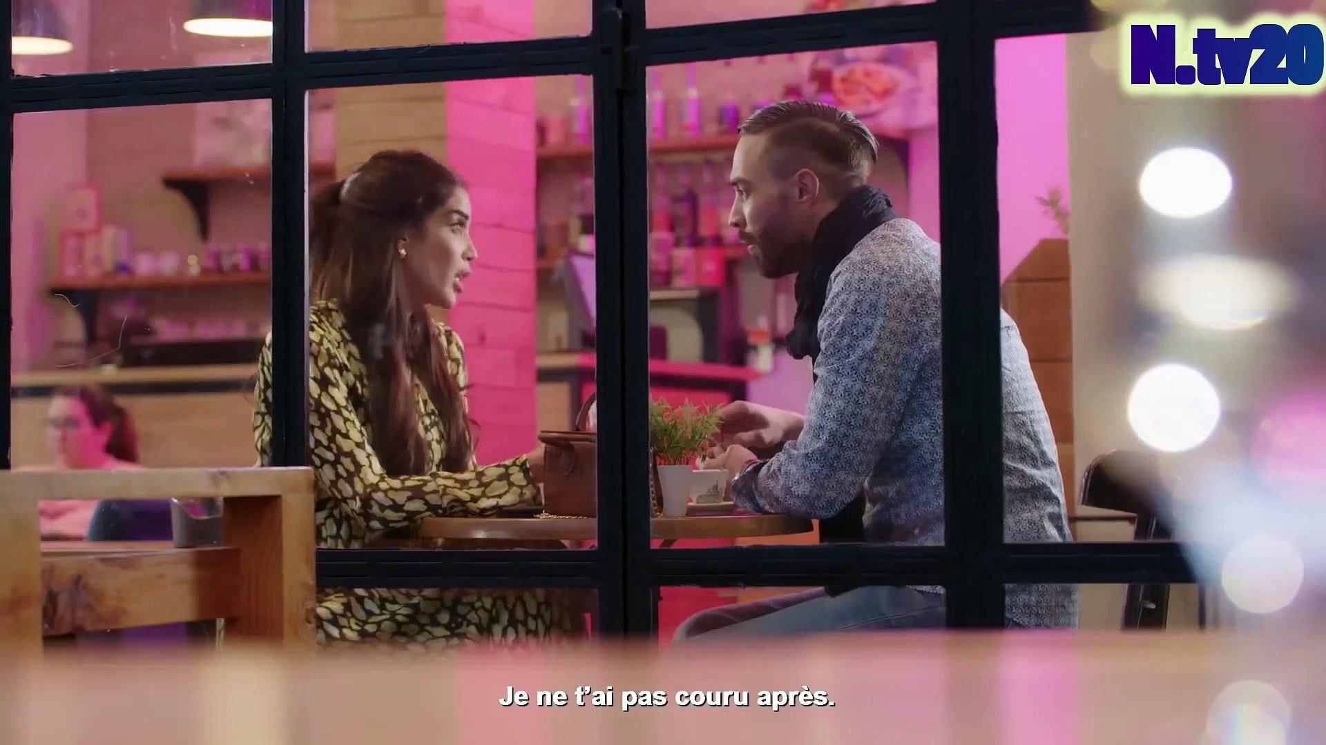 فيلم مغربي راجل لمرى الحلقة 1