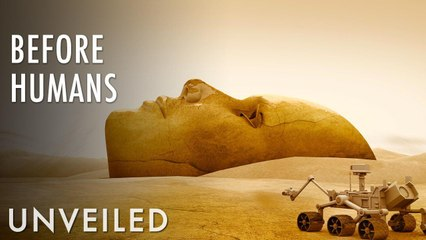 Did Ancient Civilizations Move Away From Earth? | Unveiled