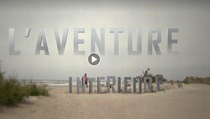 L'AVENTURE INTERIEUR,  Interieur Sport Canal Plus