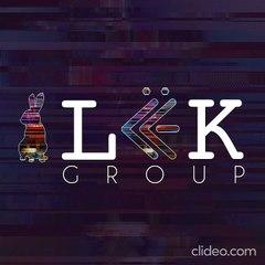 LËK GROUP, votre imprimerie digitale 100% sénégalaise