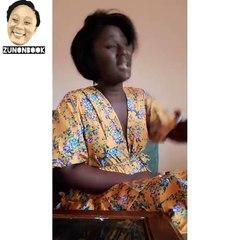 DES MIGRANTS IVOIRIENS AGRESSENT UN YOUTUBEUR IVOIRIEN