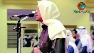 কি সুন্দরতিলাওয়াত,,,,, #Islamic vlogs bd