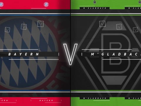 31e j. - Le Bayern s'impose sur le fil