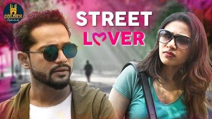 Street Lover Comedy Video | Actor Abdul Razzak | Latest 2019 Comedy Videos | Golden Hyderabadiz