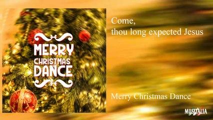 Eleonora Gioeni - Come, thou long expected Jesus - Xmas Dance