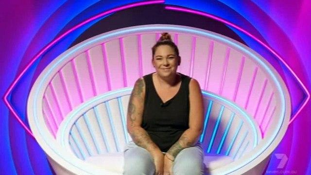 Big Brother Australia Episode 5 Part 2
