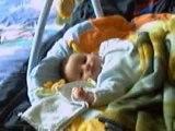 Ludovic se réveille