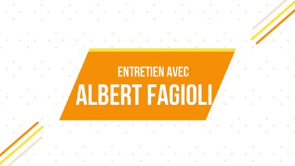 AlbertFagioliEntretienPartie1b