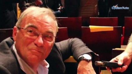 """ITW - Bernard Hinault et la reprise de Mavic : """"Je rejoins un projet qui tient la route"""""""
