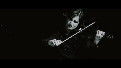 Lisa Batiashvili - Siegel: Ich hab' noch einen Koffer in Berlin (Arr. Nikoloz Rachveli for Violin, Trumpet, Piano, and Orchestra)