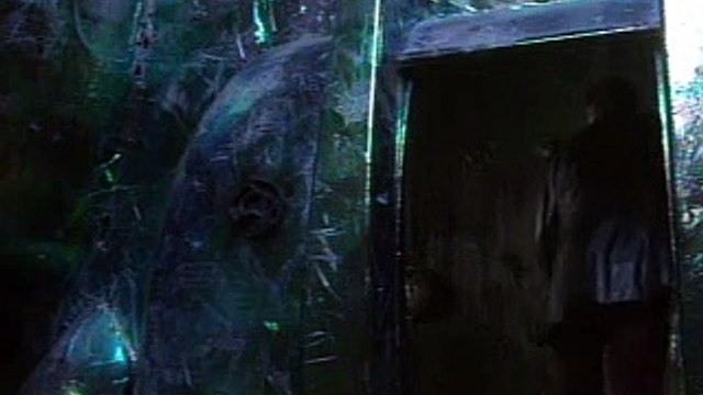 Earth Final Conflict S05E22 Final Conflict