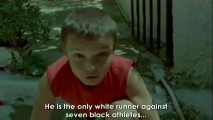"""Πιλάλα – Μία ταινία μικρού μήκους με πρωταγωνιστή τον πιτσιρικά Κρητικό """"Κεντέρη"""" – Δες την online"""