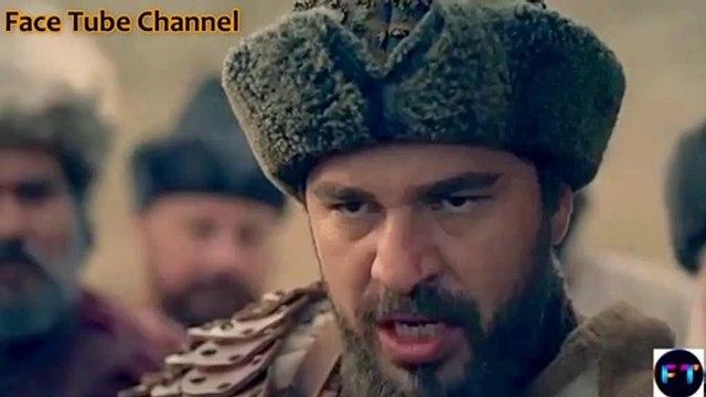 Ertugrul Ghazi -  Episode 45 - Photo Teaser #ertu, #dirili, #ertugrul