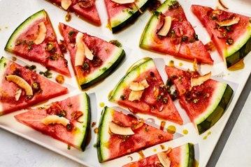 Editors' Picks: Recipes We're Making This Summer