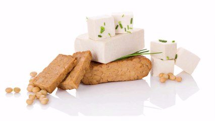 What is Tempeh—and How Do You Use It?