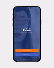 MeWe is the Newest Social Media App on the Block