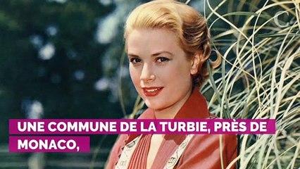 Grace Kelly : où se rendait la princesse le jour de son accident ?