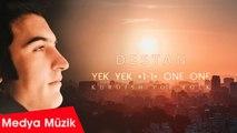 Destan Ft  Bawelya - Yek Yek