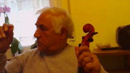 AZİZ BARAN Ft. ©Baran Müzik - Ateş Düşsün Özüne