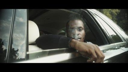 Sneakbo - Highs & Lows