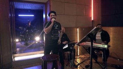 Moustafa Hagag - Wahashony ( Live Concert)   مصطفي حجاج - وحشوني - الحفلة