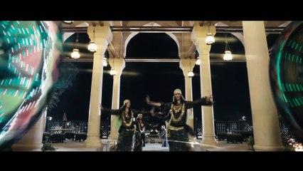 Moustafa Hagag - Sotna Ma3ak (Exclusive Music Video)    مصطفى حجاج - صوتنا معاك